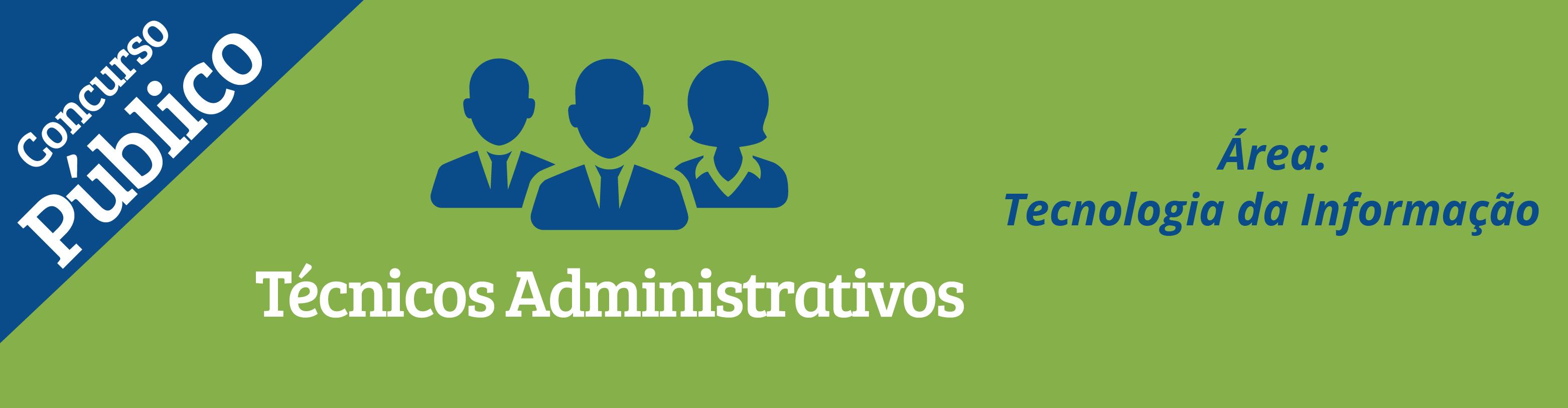 IFSULDEMINAS lança concurso para área de Tecnologia da Informação com atuação em Carmo de Minas, Machado e Reitoria