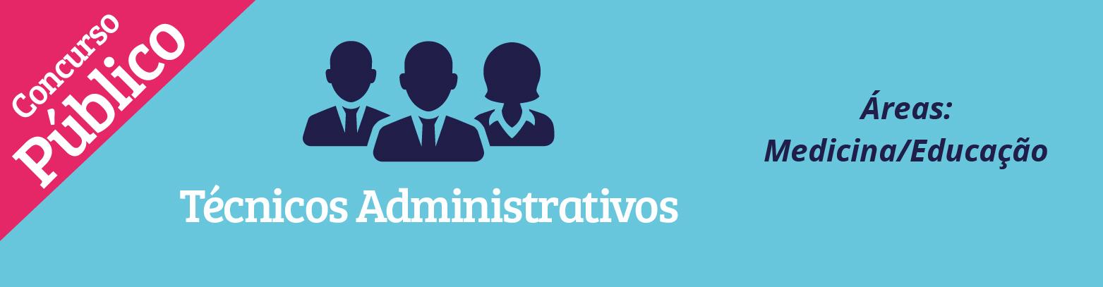 IFSULDEMINAS abre concurso para cargo de Técnico em Assuntos Educacionais e Médico.