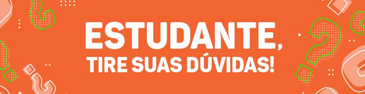 Fique por dentro do Programa de Ensino Remoto do IFSULDEMINAS.